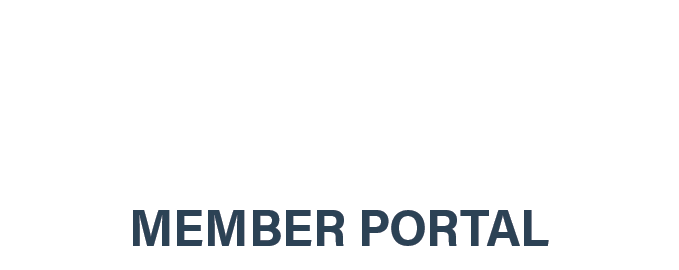 Smarter Balanced Member Portal